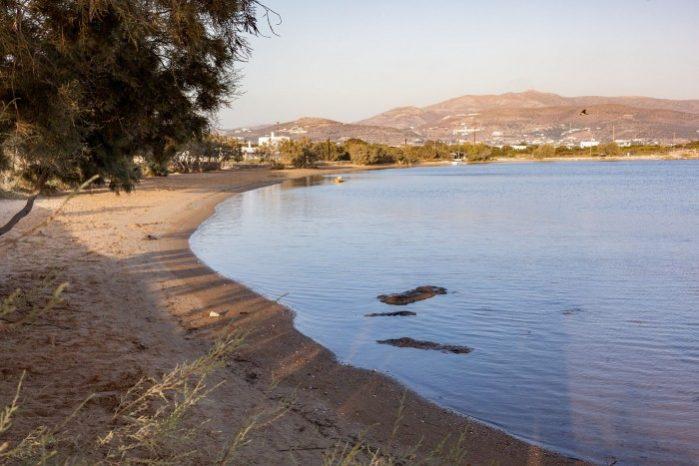 agios-spyridonas-praia