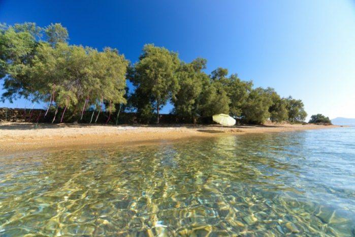 panayia-praia-antisamos