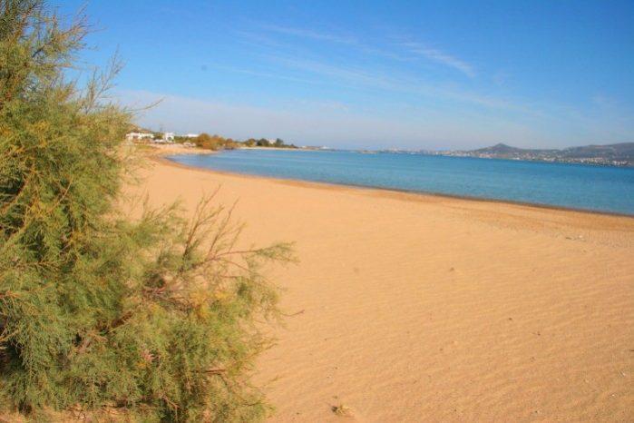 glyfa praia