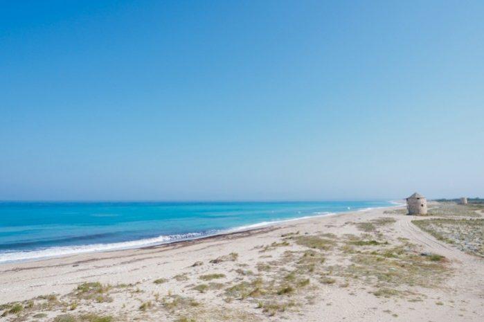 Praia Gyra