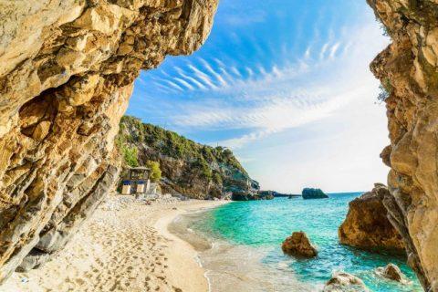 melhor epoca visitar grecia