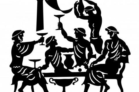 homero-vinho
