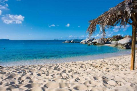 kos praias