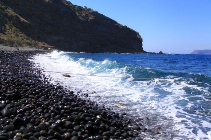 nisyros praia chochlaki