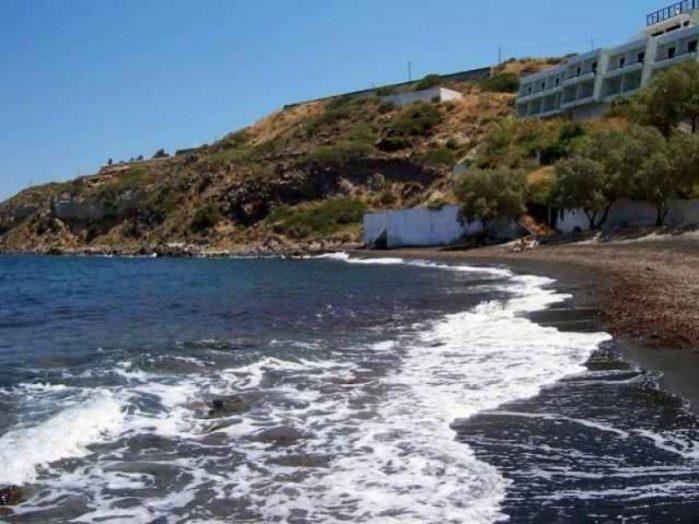 nisyros praia gialiskari