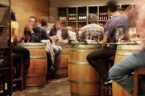 grecia retsina vinho
