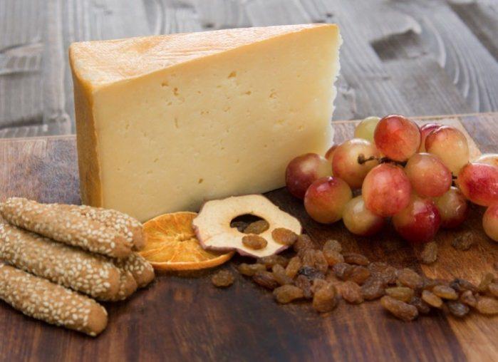 syros queijo