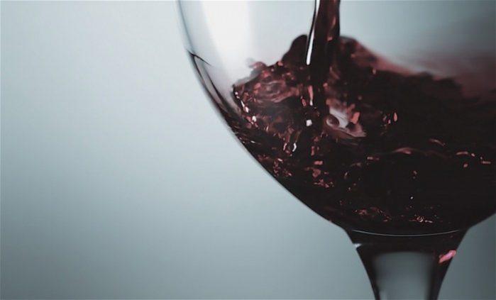 grecia vinho
