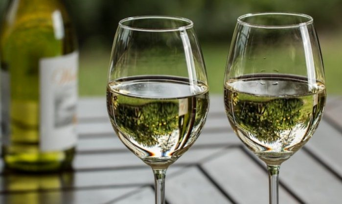 grecia vinho epiro