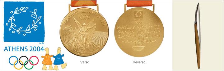 2004 jogos olimpicos atenas