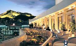 Athens Hilton Athens Gay Friendly Hotel