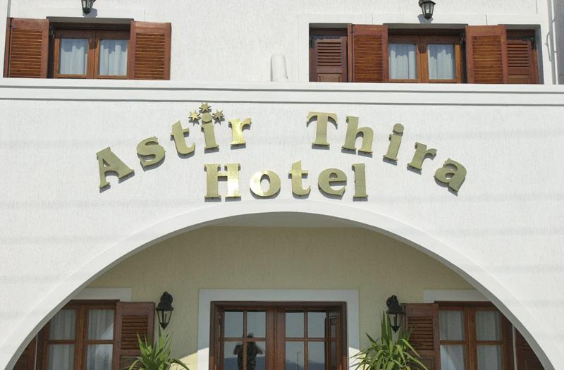 Astir of Thiras