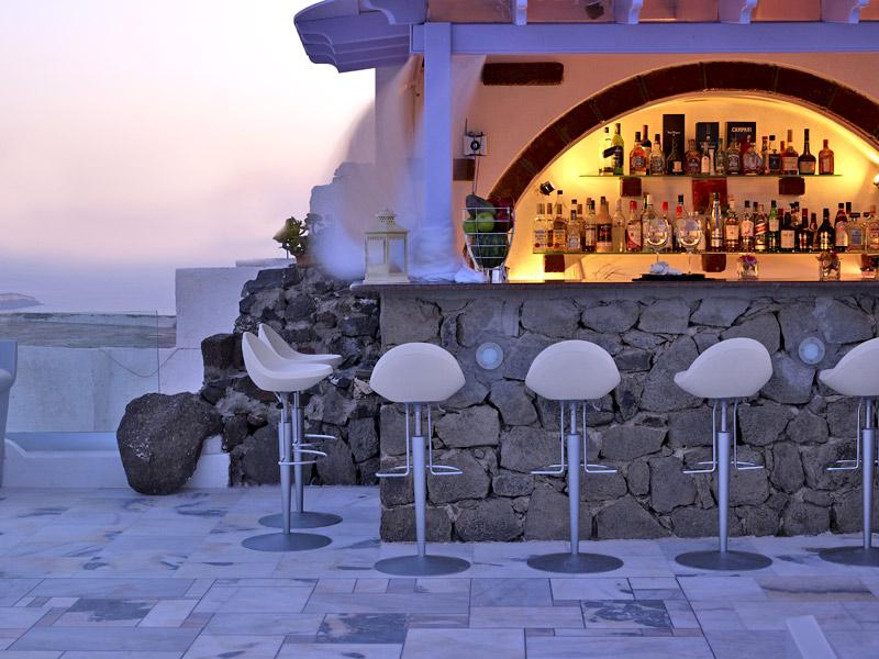 Kallisto Hotel