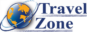 agencia travel zone